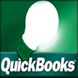 QUICKBOOKS AND TIPS